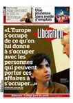 02040758_photo_la_une_de_liberation_du_24_avril_2009