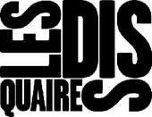 Les_disquaires