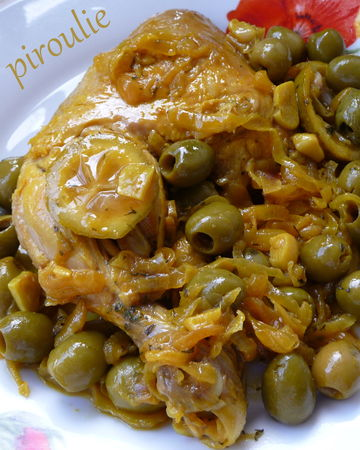 poulet_aux_olives__4_