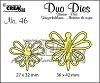 Duo Dies no