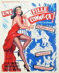 1_fille_comme__a