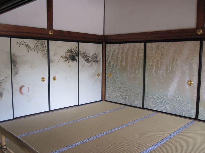 Japon 2010 1361