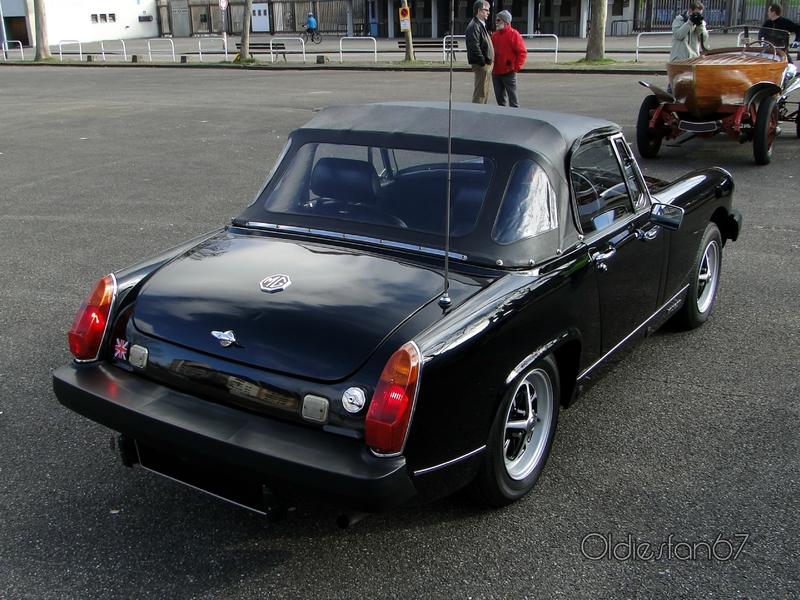 mg-midget-1500-1979-b