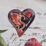coeur_violet_rouge