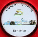 formule_1_benetton_2_TCHEQUE