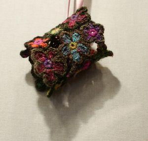 elle tricote 2