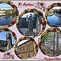 Saint astier 24