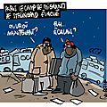 immigration humour calais hidalgo ps