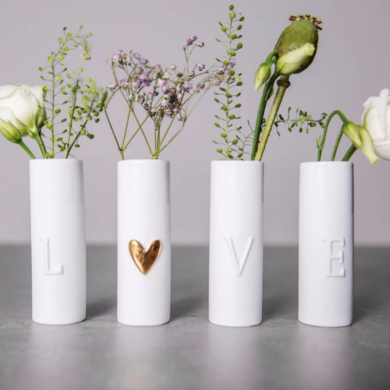 set-de-4-soliflores-love