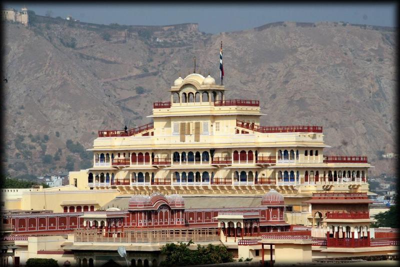 634924093848828081_jaipur_city_palace_6