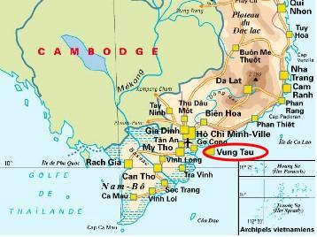 carte-vietnam-Vung-Tau