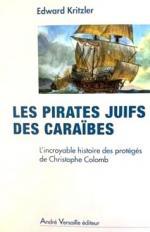 pirates caraîbes