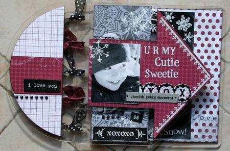 mini_album_december_08_MAA_002