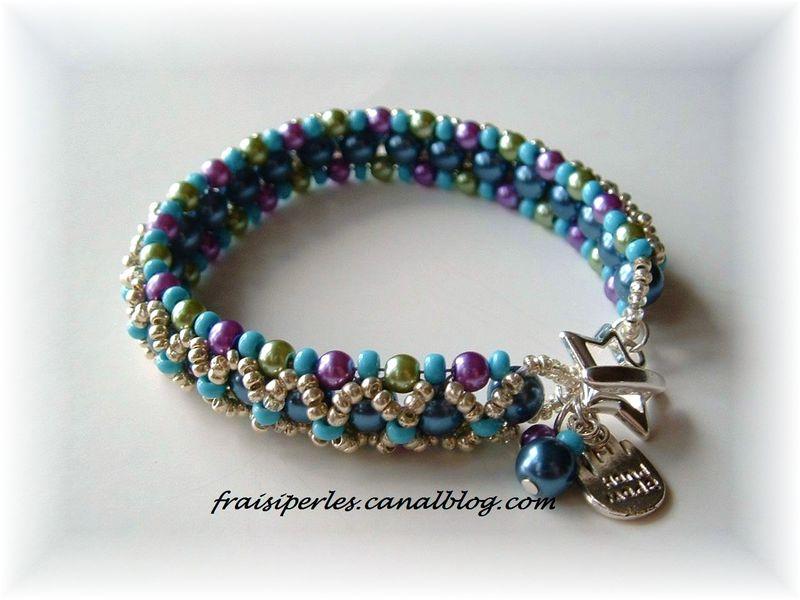 Bracelet_Mille_et_une_Nuit_bleu_1_1
