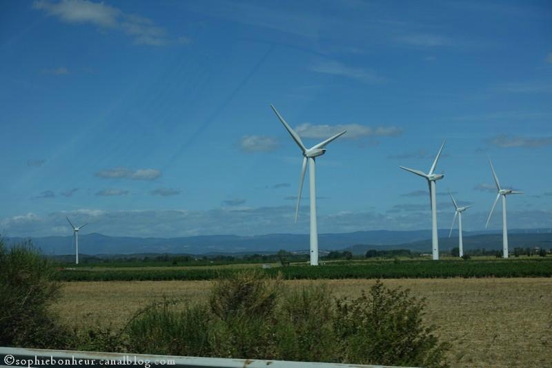 retour éoliennes