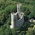 67chateau-du-haut-andlau-4-0708
