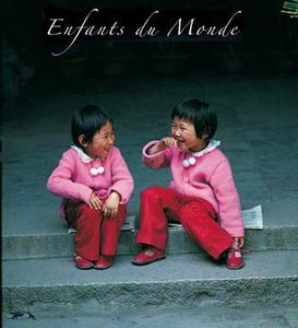 enfants_monde_cover