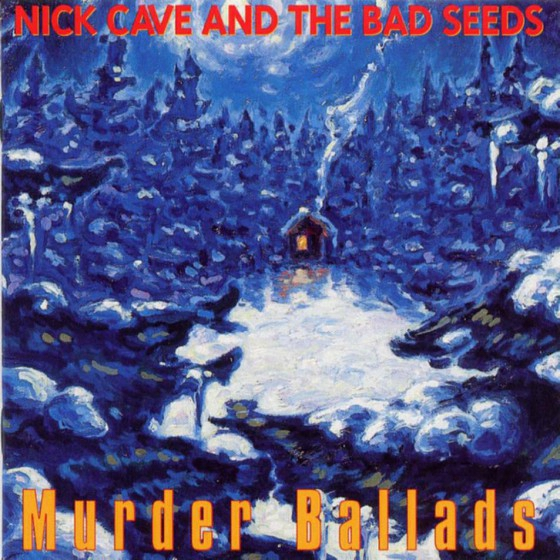 nick-cave-and-the-bad-seeds-murder-ballads-560x560