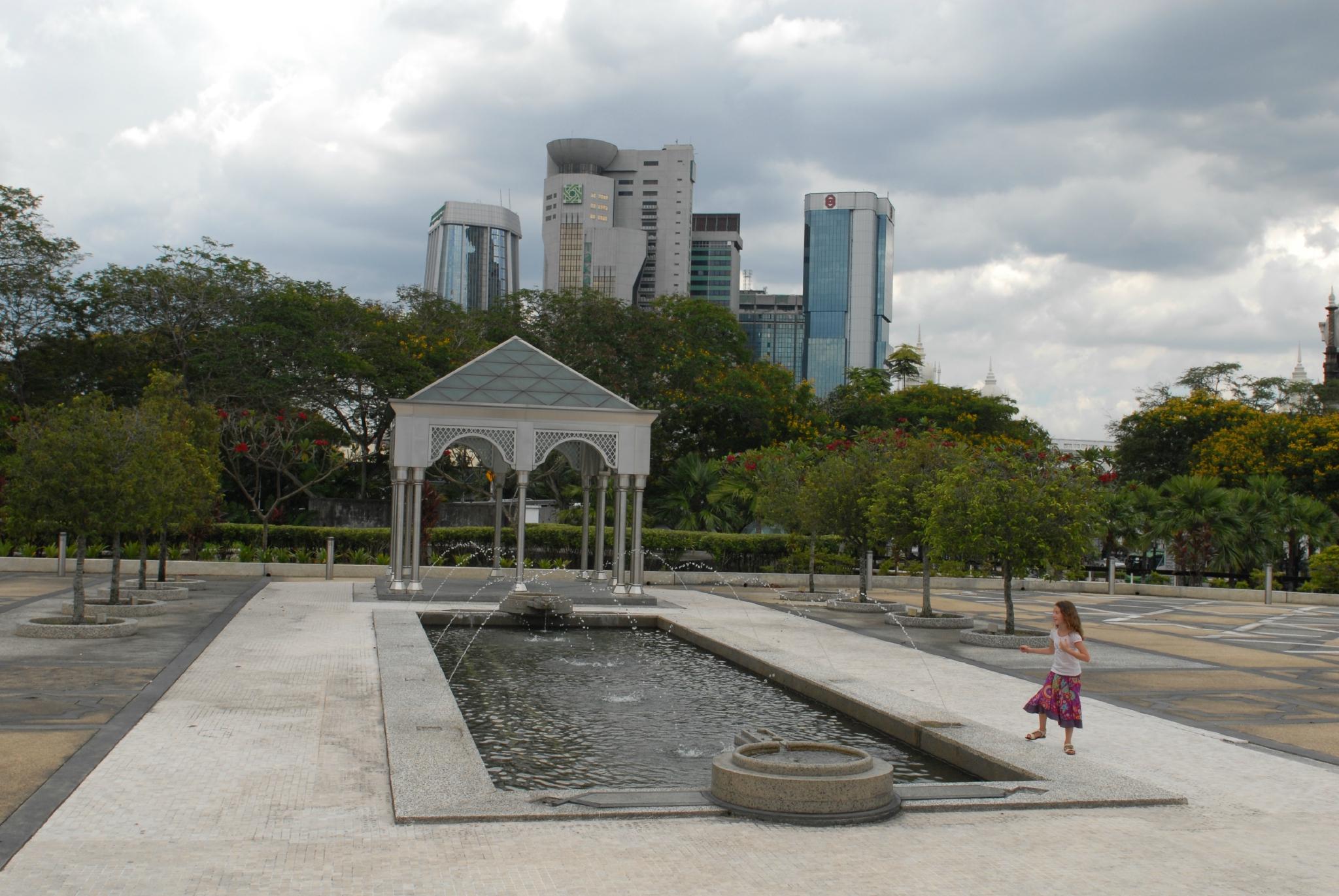 malaisie 3 024