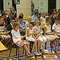 2017-05-28-entrées eucharistie-VIEUX-BERQUIN (23)
