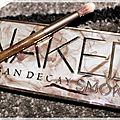 urban decay naked smoky 4