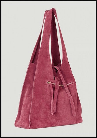 gerard darel cool bag 1