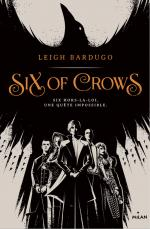 six_of_crows__tome_1_772761