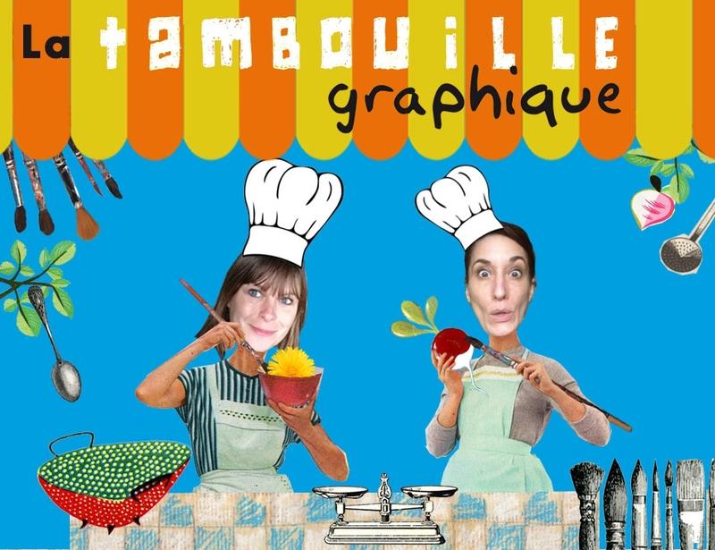 la-tambouille-graphique-