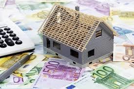Prêt d'argent rapide en ligne - Société J-NETTE FINANCE Crédit: Prêteur privé, rapide et Fiable / Tél: +33 7 56 92 57 92