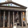 premSem_B_La ville de Glasgow