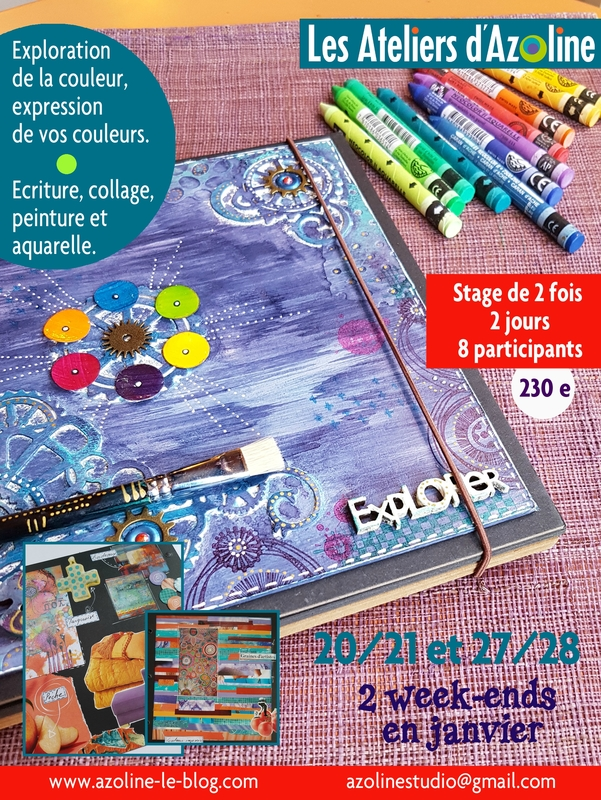 2018-01-Stage couleur