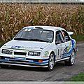 3eme Rallye du Coeur 2016_473
