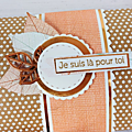 Blog hop international Papier poésie de la nature - katia nésiris