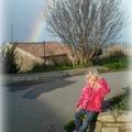 SAM_3879re
