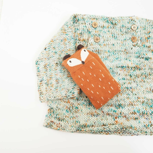 pull-tricot-8