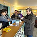 2014-02-12 02 Cantine
