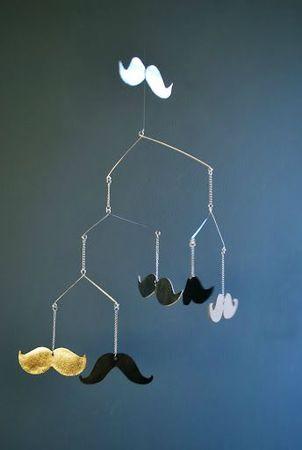 Moustaches2