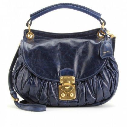sacs-porte-main-cuir-matelasse-bleu-marine-semi-brillant-cuir-bleu-marine-miu-miu-005183005-200598