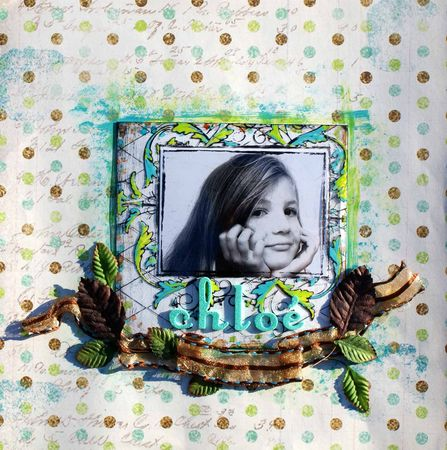 page_2011_shabby_chlo_70_