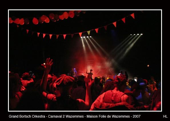 GrandBortschOrkestra-CarnavalWazemmes-2007-036