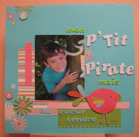 Mon_p_tit_pirate