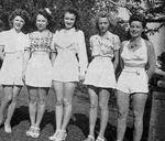 1944_04_NJ_RadioPlanePicnic_BalboaPark_SanDiego_1