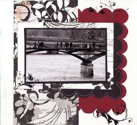 Pont_de_Paris_2eme