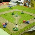 Sportclix: baseball