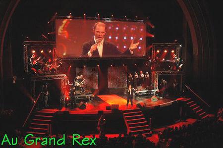 au_grand_rex