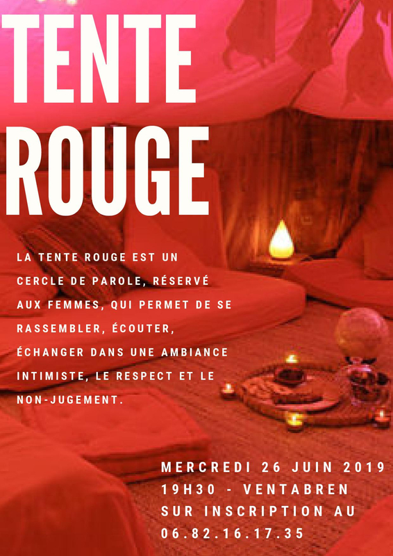 Flyer-Tente-rouge-260619-2-page-001