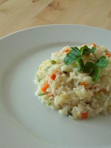 riz-legumes1