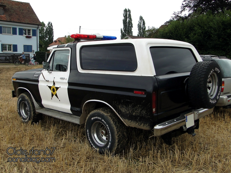 ford-bronco-custom-1978-1979-2