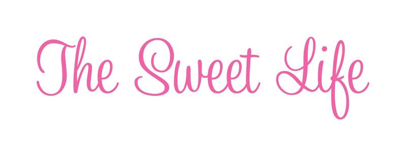sweet_life_original