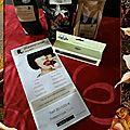 Pause café 88 / prarenthèse café
